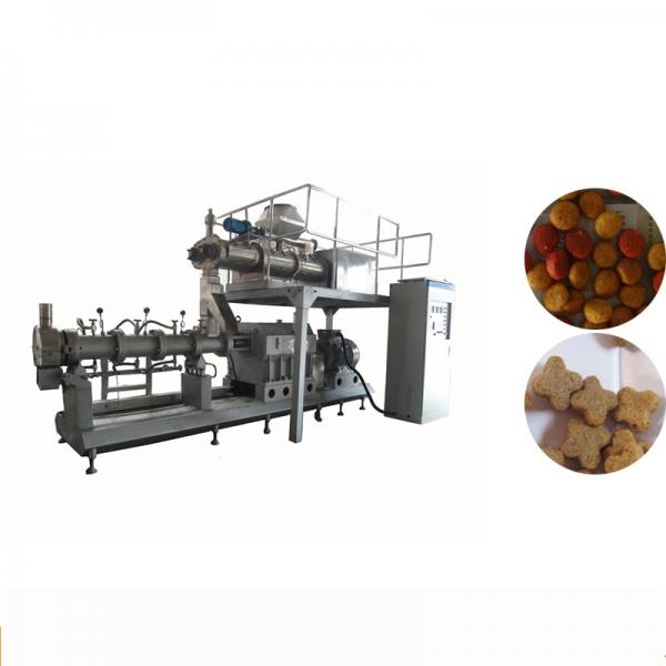 Feed Pellet Production Line/Equipment/Making Line