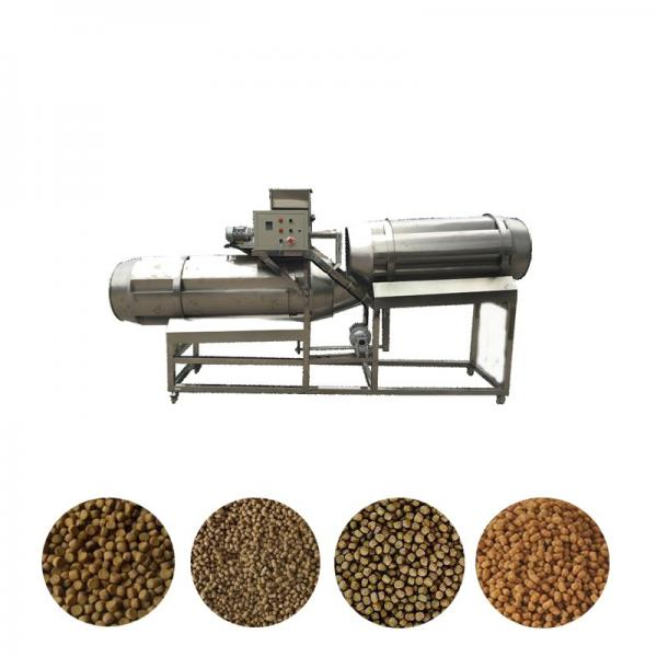 High Speed Automatic 3ply Mask Flat Mask Disposable Mask N95 KN95 FFP2 FFP3 Fish Type Dust Face Mask Making Machine with Servo Motor Headloop Welding